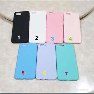 Candy Case Oppo, Samsung, Vivo, Xiaomi, iPhone