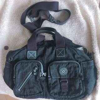 Kipling 黑色袋