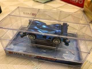 🚚 玩具汽車 軌道汽車 可跑遙控