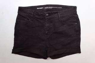 Old navy Midrise Short