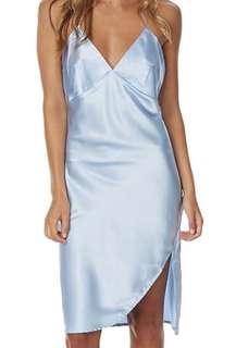 Maurie & eve nightcap dress