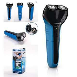 Philips AquaTouch AT600