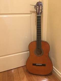 Legacy Guitar!! Selling Cheap