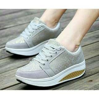 Ladies Shoes sport