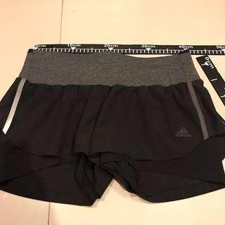 woman adidas shorts original pants