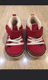 Sepatu Bayi / Baby Shoes