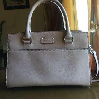 Kate spade like new condition