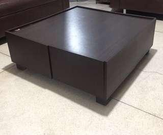 Center Table | SM Furniture