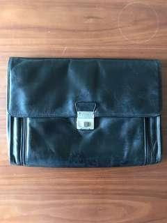 Picard Laptop Bag