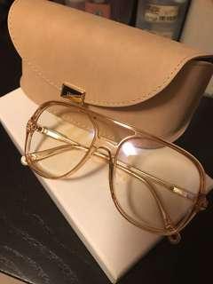 Clearance - Chloe eyeglasses
