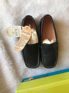 Florsheim Loafers Black
