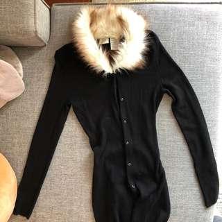 美國購買 秋冬小外套