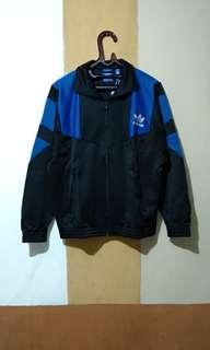Adidas Training Tracktop