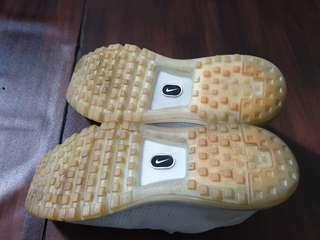 Nike air ornl