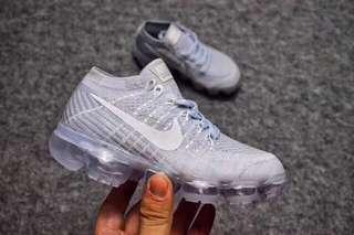 Nike VaporMax kids