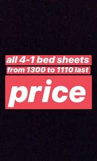 bed sheets hotel quality
