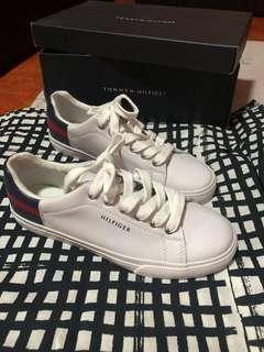 Tommy Hilfiger sneakers - unisex