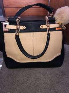 Colette Bag in new condition
