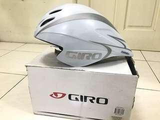 Giro Aero Helmet