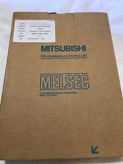 🚚 三菱 MITSUBISHI Q系列 Q80BD-J71BR11 (BNC)