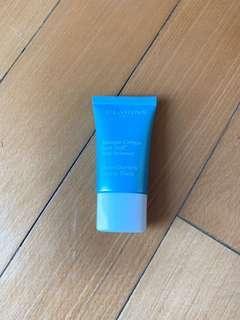 Clarins Hydra Quench Cream-Mask 15ml