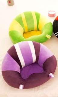Lazy Sofa / Baby Seat / Baby booster