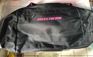 🚚 Skechers Gym Bag