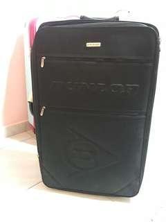 """Luggage 28"""""""