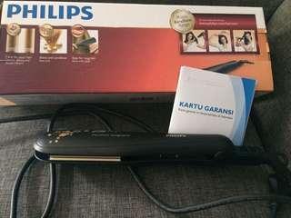 Catok Philips / Catokan Philips kerashine