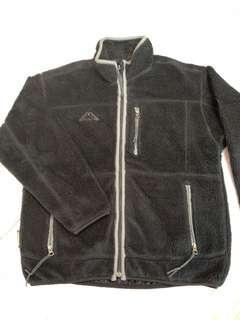 Kappa AeroThermo Jacket 保暖外套