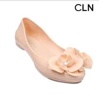 CLN 17A Maecel Ballet Shoes Size 6 & 7