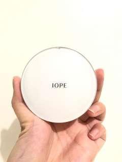 🚚 Iope 氣墊粉餅