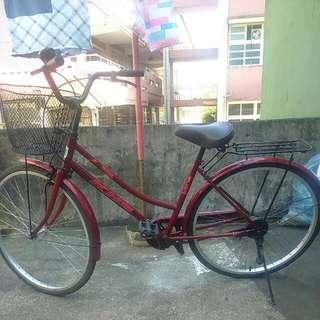 KHS Bicycle