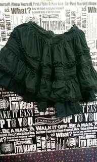 🚚 Lolita造型裙