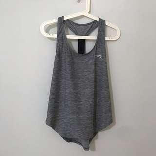 🚚 TYR sleeveless top