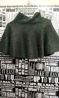 🚚 黑色裙