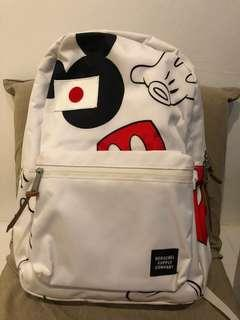 REPRICED DISNEY COLLECTION BAG