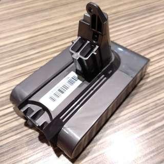 🚚 Dyson SV09 電池