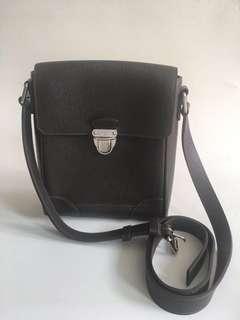 Louis Vuitton Man Bag
