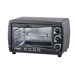Cornell 22L Electric Oven CCO-22RT
