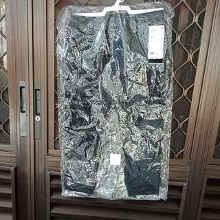 Uniqlo brandnew jogger pants