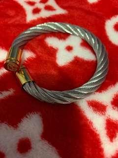 Charriol Bracelet Geneve