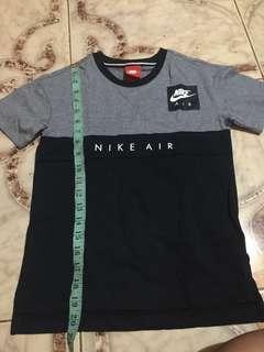 Nike tshirt (orig)
