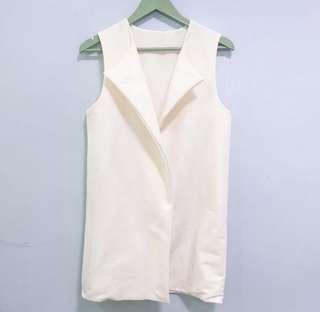 HTP Vest (Actual color may vary)