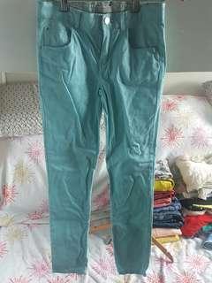 PL Mango Pants for girls Sz 10-11
