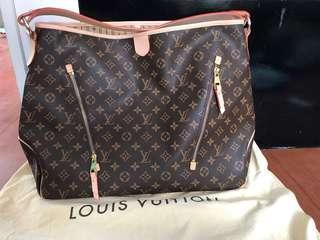 Louis Vuitton LV Delightful GM