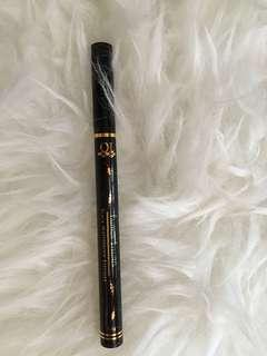 QL Fashion Eyeliner Black Waterproff