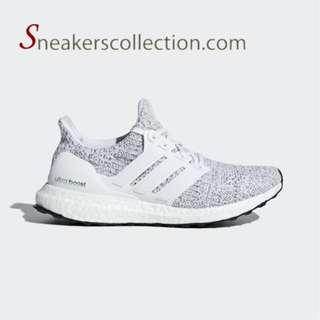66cce4b6c adidas Ultraboost Shoes Women