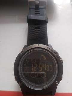Vibe 3 sport smartwatch