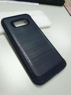 BN Samsung S8 case